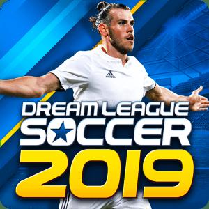 دانلود بازی dream league soccer با پول بی نهایت بدون دیتا.png