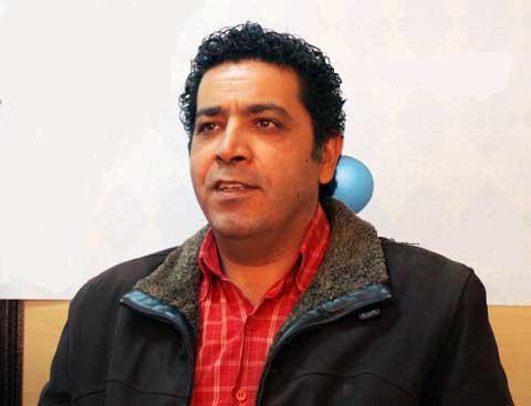 دانلود سریال شرم ایرانی.jpg
