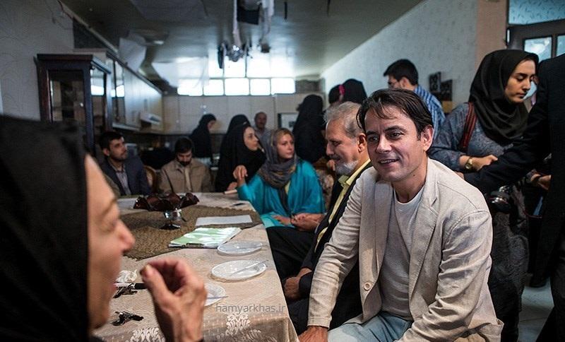علی شریفی در سریال دخترم نرگس (2).jpg