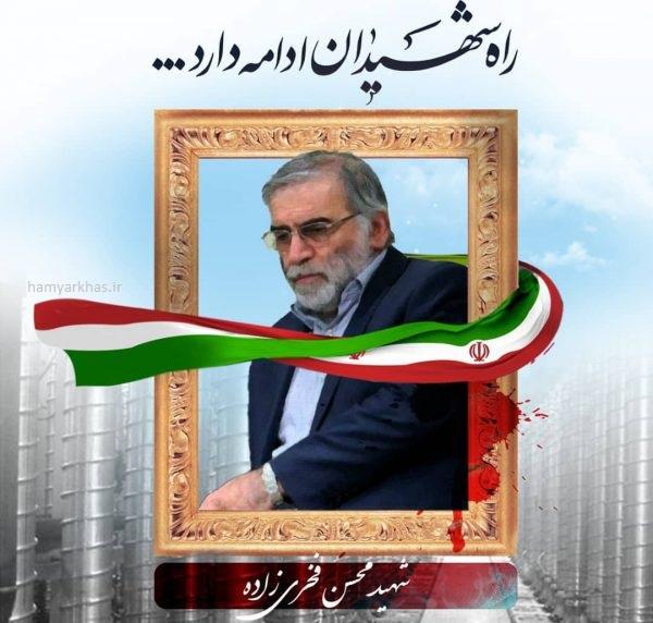 عکس شهید محسن فخری زاده برای پروفایل (2).jpg