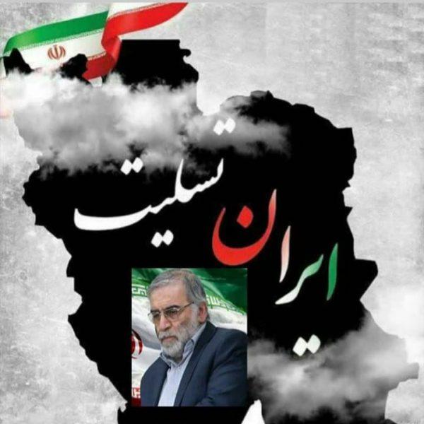 عکس شهید محسن فخری زاده برای پروفایل (3).jpg