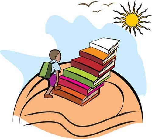نقاشی درباره ی هفته ی کتاب و کتابخوانی (3).jpg