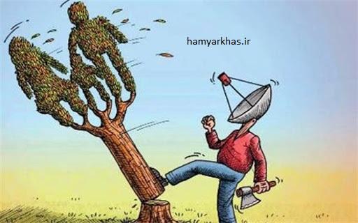 نقاشی در مورد آسیب های اجتماعی ابتدایی (1).jpg