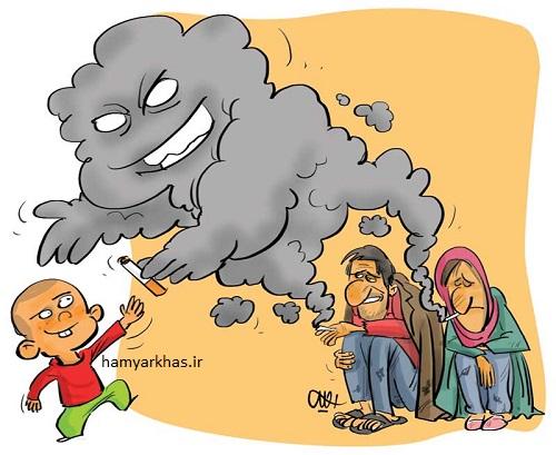 نقاشی در مورد آسیب های اجتماعی ابتدایی (2).jpg