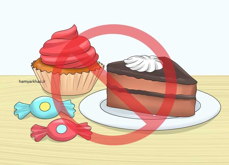 نقاشی در مورد دیابت (4).jpg