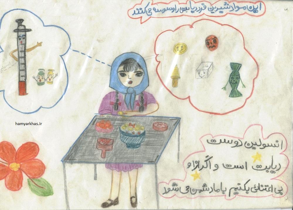 نقاشی در مورد دیابت (7).jpg
