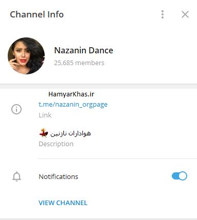 کانال رقص نازنین.PNG