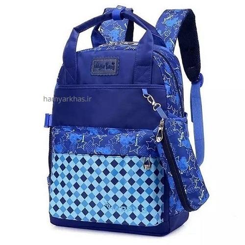 کیف مدرسه دخترانه ابتدایی 1399 1400 (14).jpg