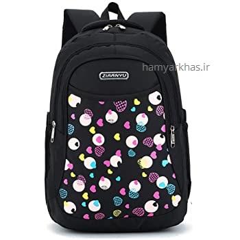 کیف مدرسه دخترانه ابتدایی 1399 1400 (5).jpg