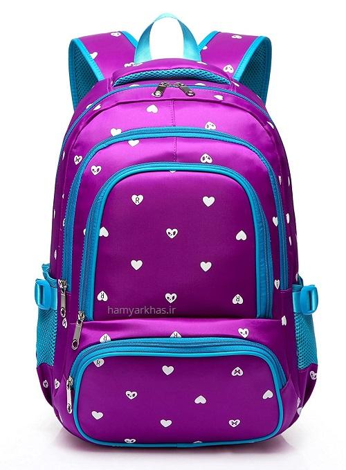 کیف مدرسه دخترانه ابتدایی 1399 1400 (6).jpg