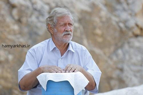 یوسف در سریال دخترم نرگس (2).jpg